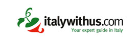Italy with us. Votre guide expert de l'Italie.