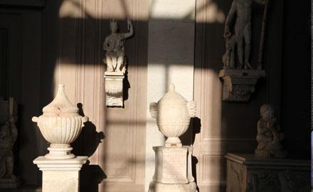 Réservation visite Vatican – Une excursion originale, mondialement acclamée - VIP à 8:00