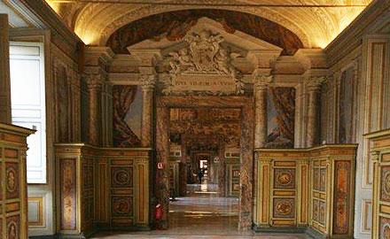 Visite Vatican - l'Excursion originale, mondialement acclamée, du Vatican avant les heures d'ouverture